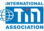 International Tin Association logo